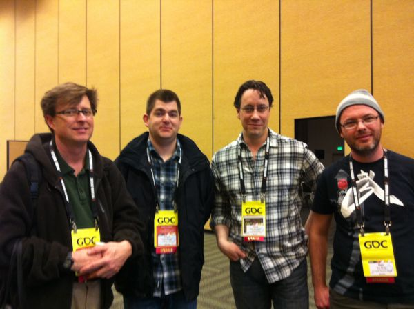 GDC2011_FourGunsWest_0502
