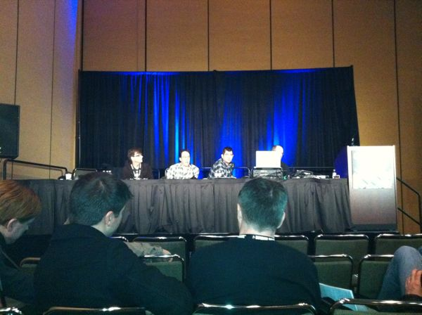 GDC2011_FourGunsWest_0503