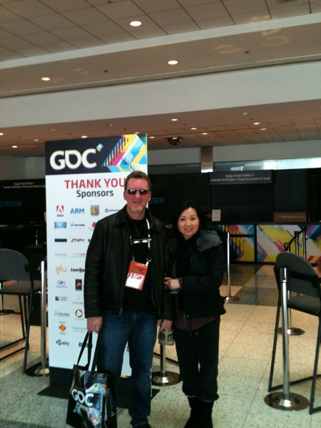 GDC2011_Registration_0188