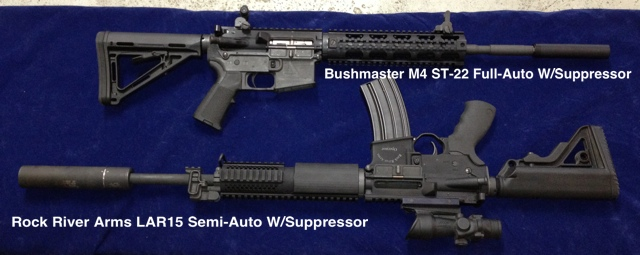 Guns-Suppressed-Banner-01""