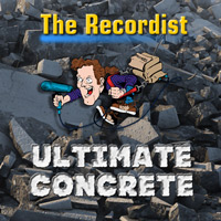 Ultimate Concrete